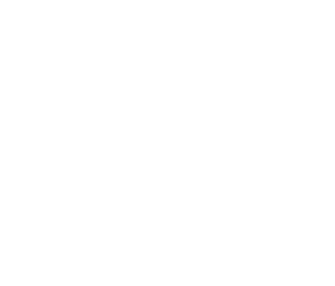TWO HEARTS IN TEN BANDS